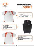 Catalogue - University of Johannesburg - Page 6