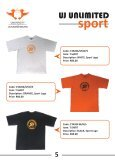 Catalogue - University of Johannesburg - Page 7