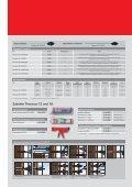 fischer Thermax - OPO Oeschger AG - Seite 5