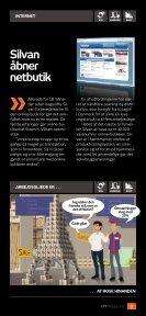 Gift, skilt & - Emu - Page 3