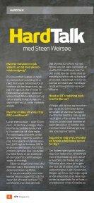Gift, skilt & - Emu - Page 6