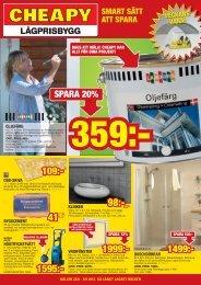 1595:- 98:-/m² 1499:- 4195 109:- 1999 - Cheapy