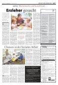 Pflegefachkräfte - Jobguide - Seite 2