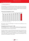 07 KRANKENKASSEN - Seite 4