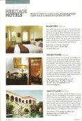 ON PHOTOGRAPHY . - Praya Palazzo Bangkok Boutique Hotel - Page 4