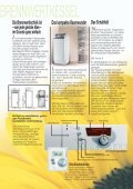 Endkundenprospekt OPTIMAT GVR 140 Condens Gas ... - Seite 3