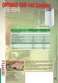 Endkundenprospekt OPTIMAT GVR 140 Condens Gas ... - Seite 4