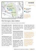 """Wohnen im """"grünen Hallschlag"""" - Zukunft Hallschlag - Seite 5"""