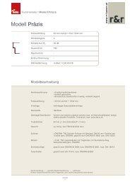 TT R3 Funktionstüren S209 Präzis r&r.cdr