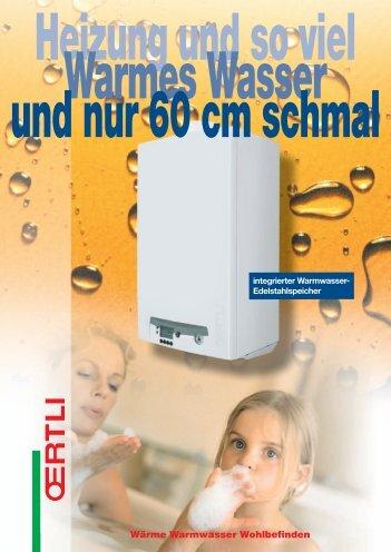Infoblatt Optimat GMR 1024 CS - Oertli
