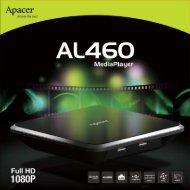 AL460 Digital Media Player.pdf