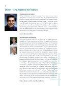 Ausbildungsprogramm für Akupunktur und asiatische Medizin - Seite 2