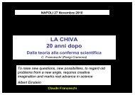 LA CHIVA 20 anni dopo 1 Parte.pdf