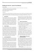 Networks - ergonomic - Page 3