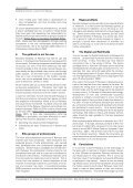 Networks - ergonomic - Page 4