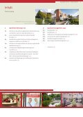 NCR - Knappschaftskrankenhaus Recklinghausen - Seite 3