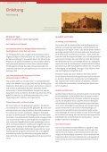 NCR - Knappschaftskrankenhaus Recklinghausen - Seite 6