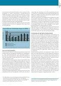 Bessere Arbeitsmarktchancen dank Bildung - Stellensuche · be ... - Seite 2