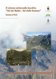 Scarica il documento - Legno Trentino