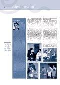 peer-mediation - Alt-Schotten - Seite 2