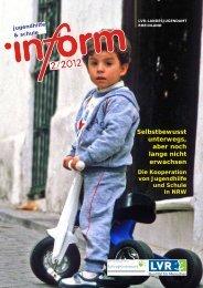 inform_2_2012 - Onlineversand.pdf - Kreisschulpflegschaft ...