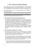 Mobilfunk - Anti-Zensur - Seite 6