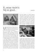 einblick - gemeinschaft-luetzellinden.de - Seite 6