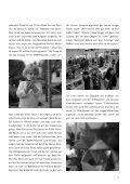 einblick - gemeinschaft-luetzellinden.de - Seite 7