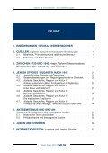 Judaism & Jewish Studies - Universität Bonn - Seite 2