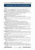 Judaism & Jewish Studies - Universität Bonn - Seite 3