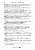 Judaism & Jewish Studies - Universität Bonn - Seite 4