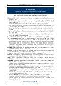Judaism & Jewish Studies - Universität Bonn - Seite 6