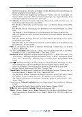 Judaism & Jewish Studies - Universität Bonn - Seite 7