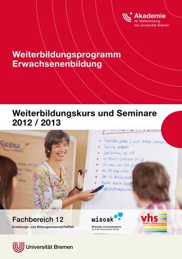 PDF downloaden - Wirtschafts