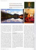 M N - Schloss Elmau - Page 3