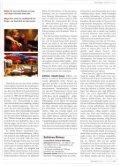 M N - Schloss Elmau - Page 4
