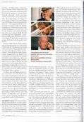 M N - Schloss Elmau - Page 5
