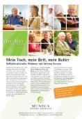 Seniorenresidenzen & Wohnstifte - Pflege in Paderborn - Seite 2