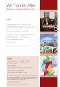 Seniorenresidenzen & Wohnstifte - Pflege in Paderborn - Seite 3