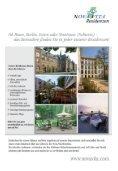 Seniorenresidenzen & Wohnstifte - Pflege in Paderborn - Seite 5
