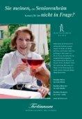 Seniorenresidenzen & Wohnstifte - Pflege in Paderborn - Seite 6