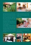 Seniorenresidenzen & Wohnstifte - Pflege in Paderborn - Seite 7