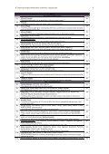 HOPV12 - Blogs - Page 7