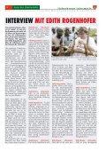 volksschule - Fieberbrunn - Seite 3