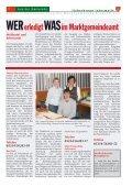 volksschule - Fieberbrunn - Seite 7