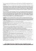 Die Kastration von Hunden - Risch Cantieni - Seite 3