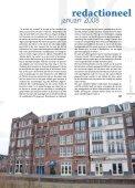 in de ban van - BCSERVER - Page 3