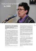 in de ban van - BCSERVER - Page 4