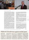 in de ban van - BCSERVER - Page 5