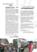in de ban van - BCSERVER - Page 7